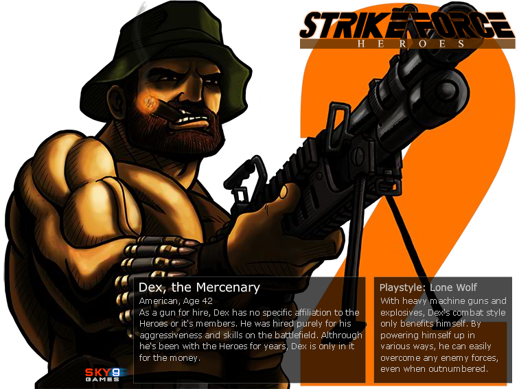http://sky9games.com/images/announcements/sfh2_mercenary.png
