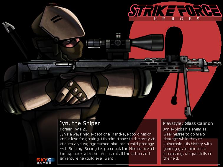 [Image: sfh2_sniper.png]